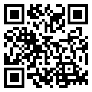 The informatix qr code generator qr code is most probably readable stopboris